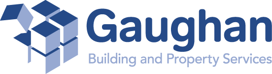 Gaughan Building & Property Services